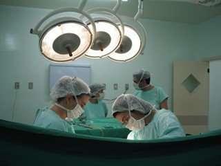 Tumore vescicale: diagnosi tardiva nelle donne