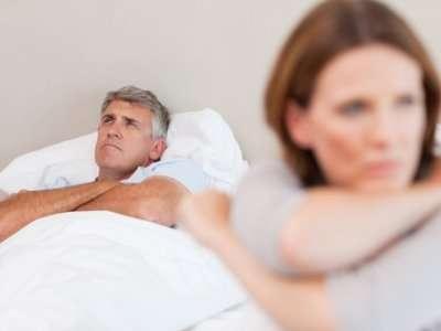 prostatectomia radicale recupero disfunzione erettile