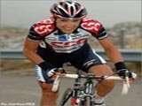 Ciclisti e Disfunzione Erettile (DE)