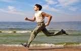 L'attività fisica migliora le prestazioni sessuali