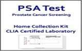 E' polemica sul test del PSA per la prevenzione del tumore prostatico