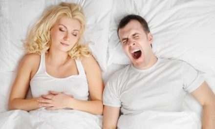 Il sesso? E' noioso se dura più di 10 minuti!