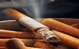 Cancro della vescica e fumo