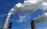 Allarme fertilità colpa di smog, fumo, alcol e sesso a rischio