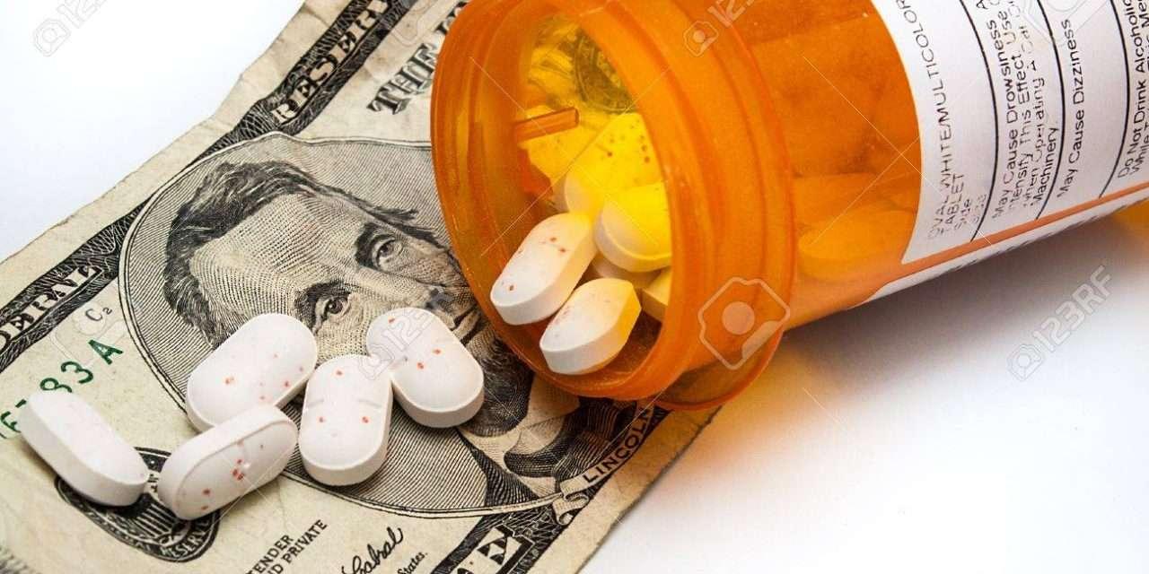 Tumore prostata: nuovi farmaci Usa efficaci ma troppo cari