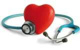 Attività sessuale nei cardiopatici