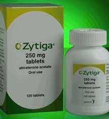 In arrivo un nuovo farmaco per il tumore prostatico