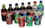 Bevande gassate e calcoli renali