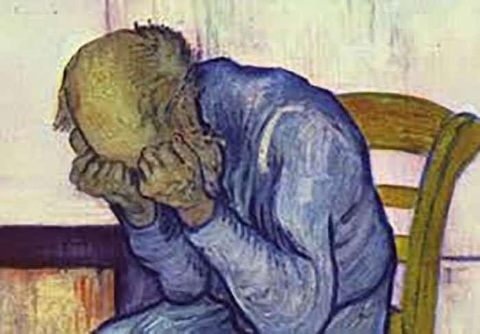 Depressione e calo del Testosterone
