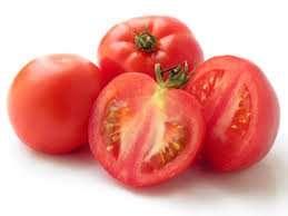 10 porzioni di pomodoro a settimana contro il CA della prostata
