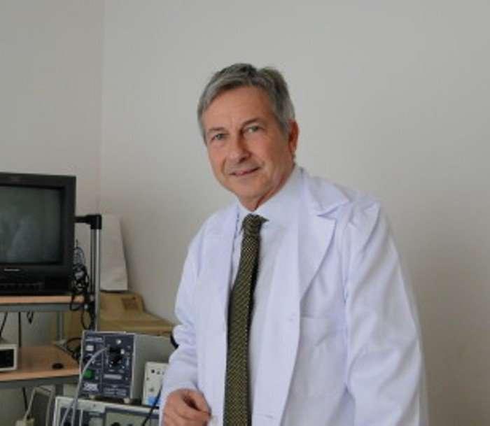 L'Andrologo: lo specialista per la prevenzione della fertilità